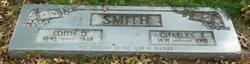"Charles James ""Charley"" Smith"