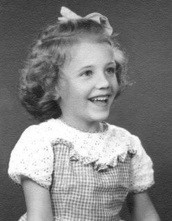 Linda S. <I>Wright</I> Goodwin