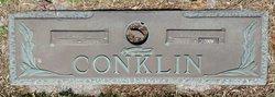 Carl A. Conklin
