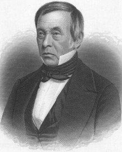 Clark Bissell