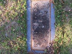 Grace S. Rogers