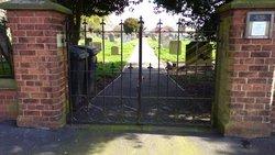 Newark Road Cemetery