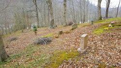 Laurel City Cemetery