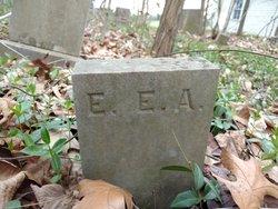 Elmer Ernest Anderson