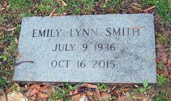 Emily Lynn Smith