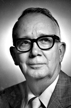 Conrad Fritz Wisian, Jr