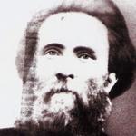 Zachariah Henry Bailey, Jr
