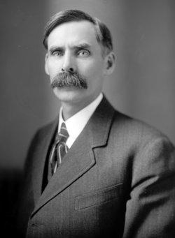 Andrew John Volstead
