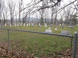 Hyre Cemetery