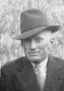Ralph Mitchell Sigmon