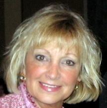 Pamela ROBERSON Wells ~ Ged #A075158