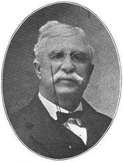 Hosea Townsend