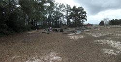 Harmony Primitive Baptist Cemetery
