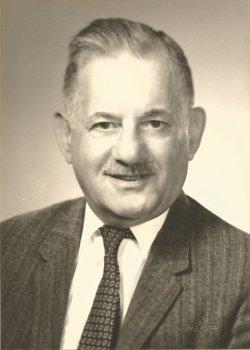Isidor Tow