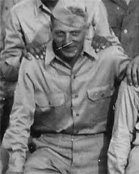 Robert Gaal