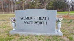 Brooks Nye Heath