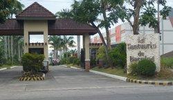 Sanctuario de Bacolod
