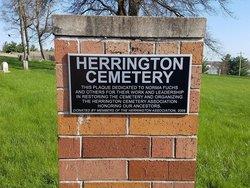 Herrington Cemetery