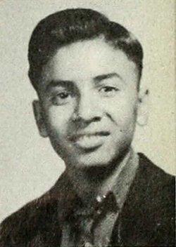 Johnny Flores Palomarez