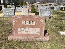 Kenneth Fiero