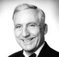 Walter F. Reitz