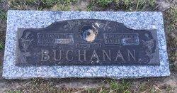 Charles Beckett Buchanan