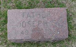 Joseph S Chamberlain