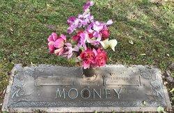 Clifford Candler Mooney