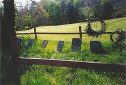 Morriss Cemetery
