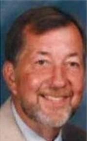 John R. Collins