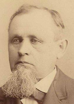 Engelbert Koch