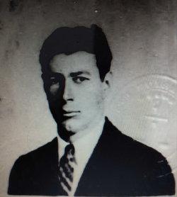 James Dwight Francis