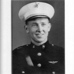 Capt James Wentworth Boyden