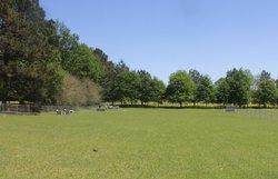 Mixon Creek Cemetery