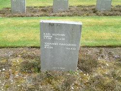 Karl Ullmann