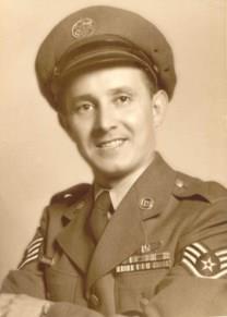 George Salvador
