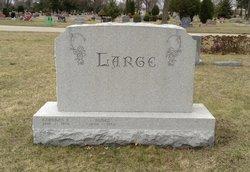 Agnes Large