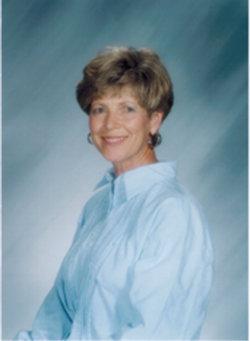 Carol Lynn Majors