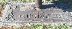 Charles B. Hodge