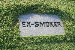 EX SMOKER
