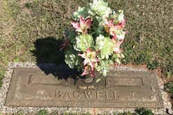 Dorsey H Bagwell