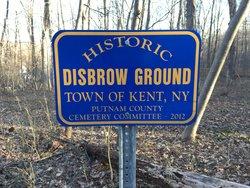 Disbrow Ground