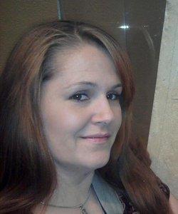 Heather O. Rhinhart
