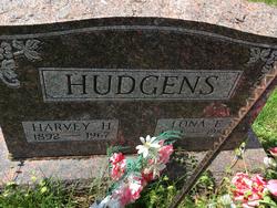 Lona E <I>Stokes</I> Hudgens