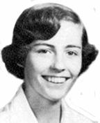 Audrey Ellen Arbuckle