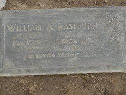 William Avery Eastburn