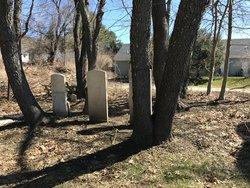 Simpson Family Cemetery