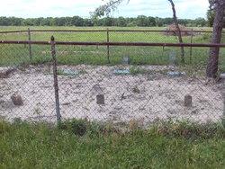 Bumpus Cemetery