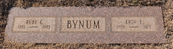Erin F. Bynum
