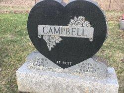 David A. Campbell
